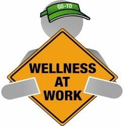 Wellness at Work