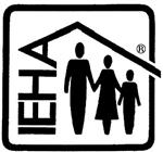 Extension Homemakers Logo
