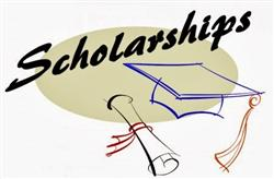 4-H Scholarships Available