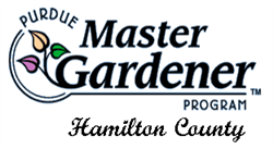 Purdue Master Gardener Program