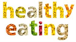 Mindful Eating for a Healthy Weight