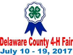 Logo for Fair