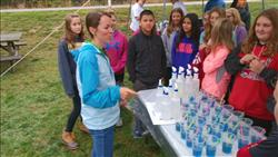 Water Quality Station