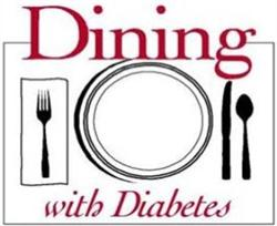 Dining with Diabetes Cooking Class Series