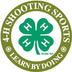 2018 Shooting Sports Welcome & Information