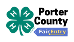 fair entry logo