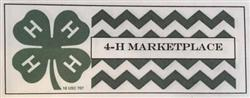 4H Marketplace Logo