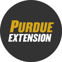 Purdue Extension HHS