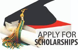 Scholorships