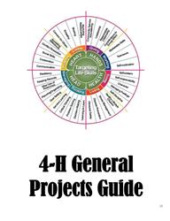 General Projects Guide