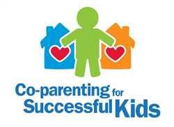 Co-Parenting for Successful kids