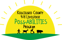 Poss-ABILITIES Logo