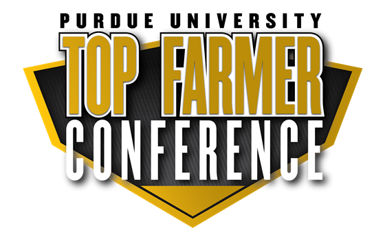 Top Farmer Conference