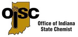 State chem office of in