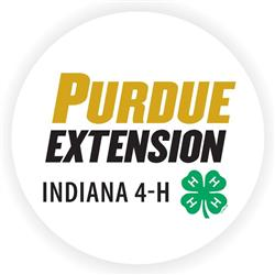 Purdue Extension Indiana 4-H