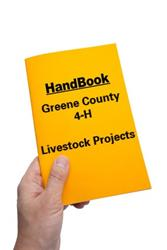 Livestock Projects