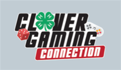 Clover Gaming