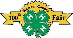Warren County 4-H celebrating 100 years
