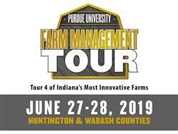 Purdue University Farm Management