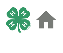 4-H_Home