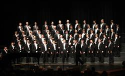Purdue Glee Club