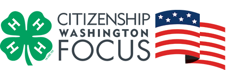 Citizen Washington focus