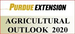 Ag Outlook