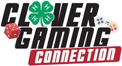 Clover Gaming Connection