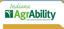 indiana agrability