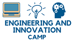 Engineering and Innovation Camp
