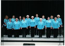 Melody Makers Chorus