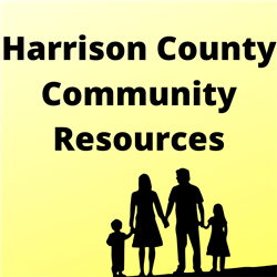 hc community resources