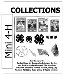 Mini 4-H Collections