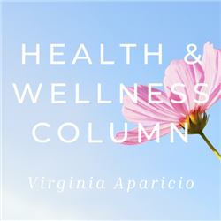 Health & Wellness Column