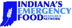 IN Emergency Food Resource Network