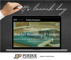 PreK-12 Teacher & Parent Resource