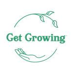 Get Growing Graphic