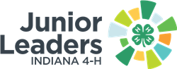 4-h Jr Leaders