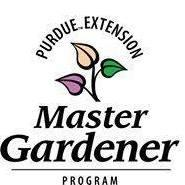 Extension Master Gardener Program