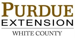 Purdue Extension Web Resources