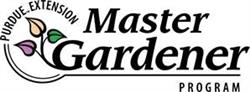 Lake County Master Gardeners Association Plant Sale