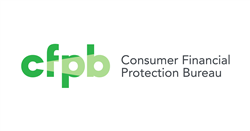 Protect Yourself and Others You Care About from Fraud and Scams