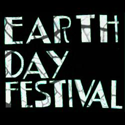 Record the Earth-Earth Day Soundscape Festival