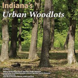Indiana's Urban Woodlots