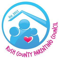 Rush County Parenting Guide