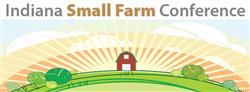 Indiana Small Farm Conference