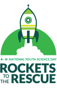Rockets to the Rescue