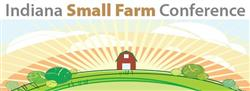 Small Farms