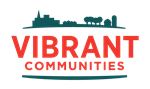 Elkhart County Vibrant Communities