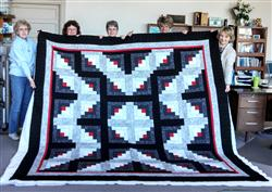 Quilt Committee